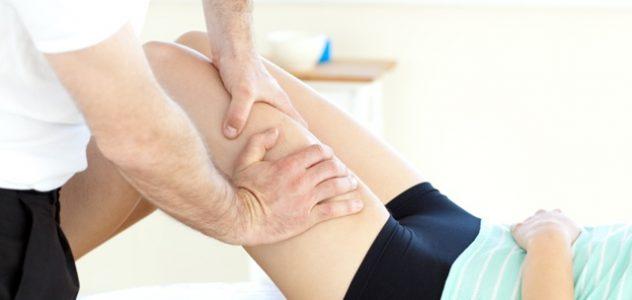 פיזיותרפיה מסייעת להתמודדות עם כאבי רצפת אגן, כולל כאבים הנובעים ממתיחת השרירים, כאבי גב תחתון, ושרירי הבטן.