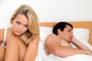 פיזיותרפיה ותפקוד מיני לקוי