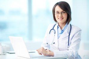 פיזיותרפיה לטיפול בליקויים במתן צואה